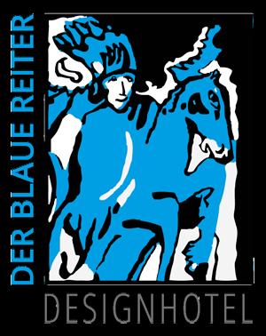 Blauerreiter
