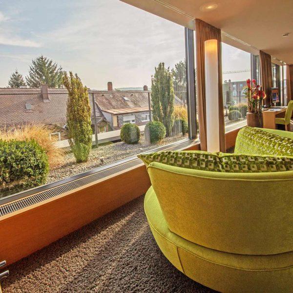 Hotel-Der-Blaue-Reiter_Penthouse-suite