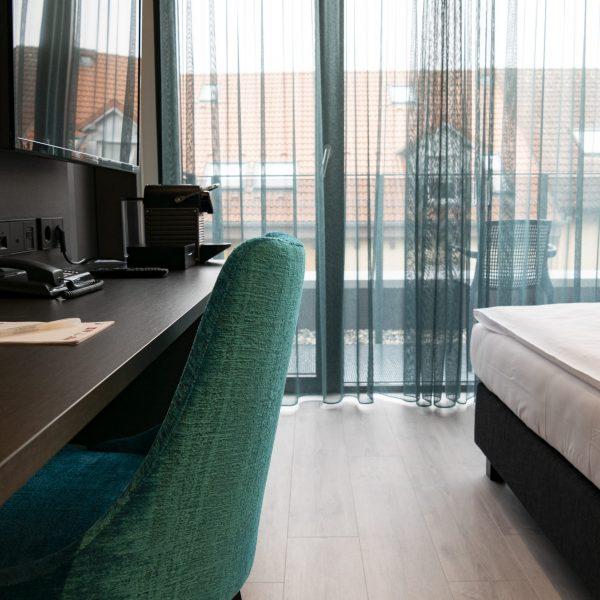HotelDerBlaueReiter_362