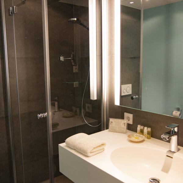 HotelDerBlaueReiter_368