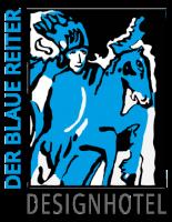 Logo-hotel-der-blaue-reiter-karlsruhe