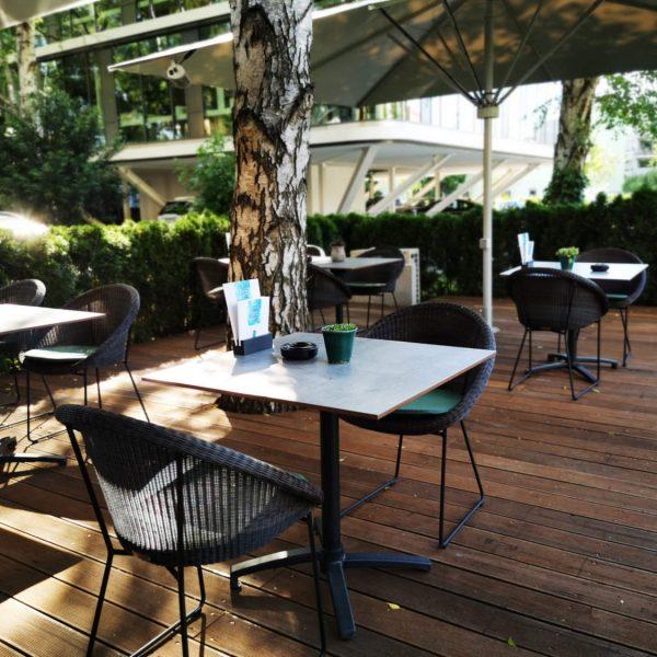 Lounge_web1