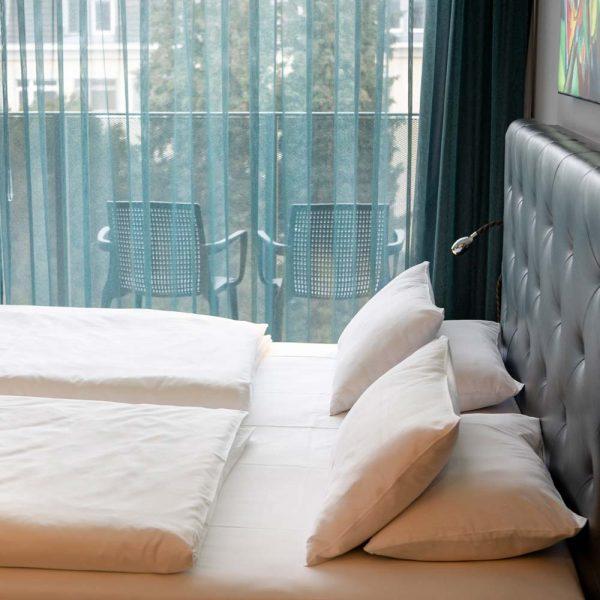 hotel-der-blaue-reiter-doppelzimmer-box