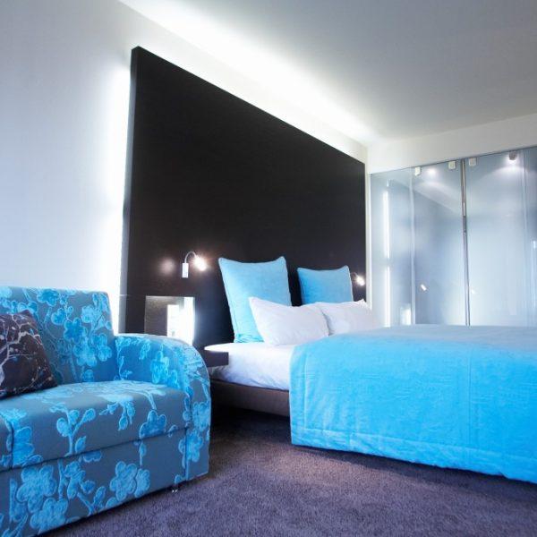 hotel_der_blaue_reiter_karlsruhe_juniorsuite_1.1024x0