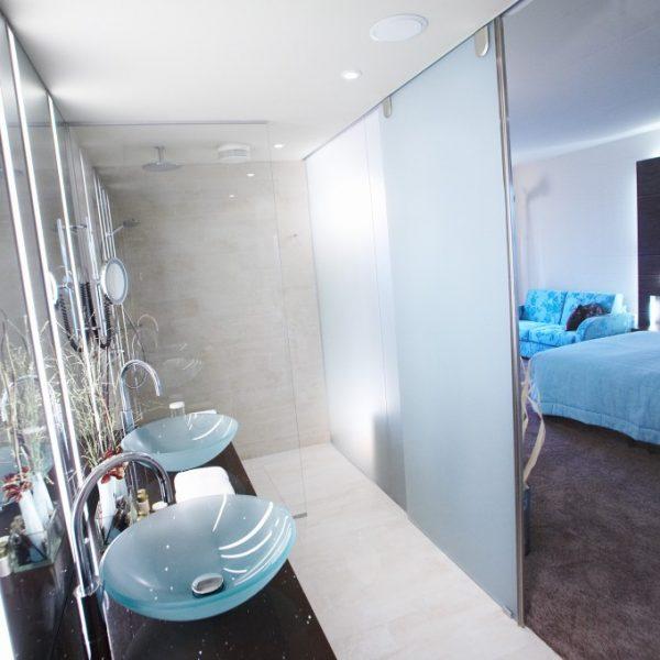 hotel_der_blaue_reiter_karlsruhe_juniorsuite_2.1024x0