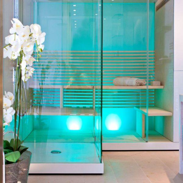 hotel_der_blaue_reiter_karlsruhe_kubus_badezimmer_1.1024x0