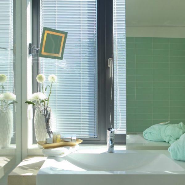 hotel_der_blaue_reiter_karlsruhe_kubus_juniorsuiten_bad.1024x0