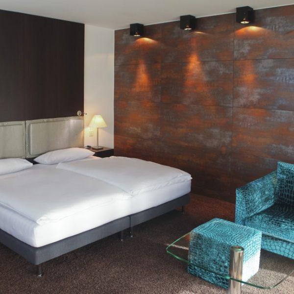 hotel_der_blaue_reiter_karlsruhe_kubus_superiorzimmer2.1024x0