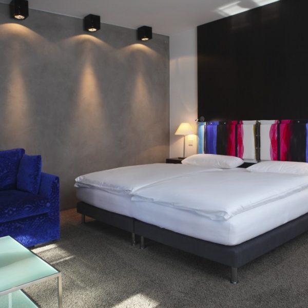 hotel_der_blaue_reiter_karlsruhe_kubus_superiorzimmer5.1024x0