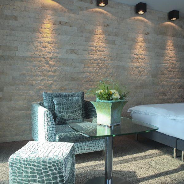 hotel_der_blaue_reiter_karlsruhe_kubus_superiorzimmer8.1024x0