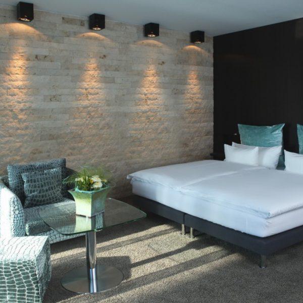 hotel_der_blaue_reiter_karlsruhe_kubus_superiorzimmer9.1024x0