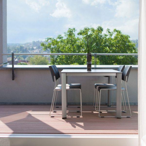 hotel_der_blaue_reiter_karlsruhe_kubus_terrasse_1.1024x0