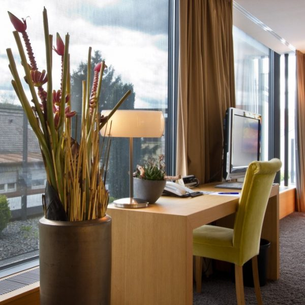 hotel_der_blaue_reiter_karlsruhe_penthousesuite_2.1024x0