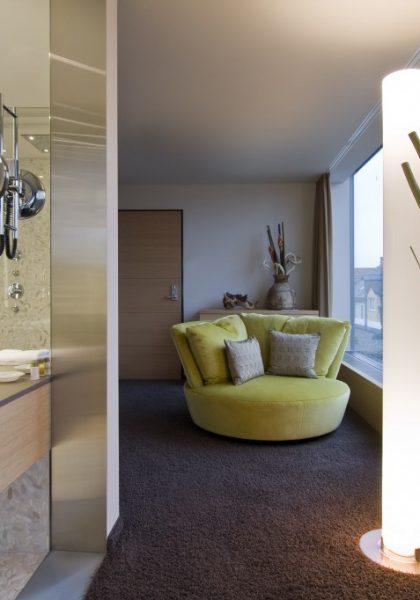 hotel_der_blaue_reiter_karlsruhe_penthousesuite_3.1024x0