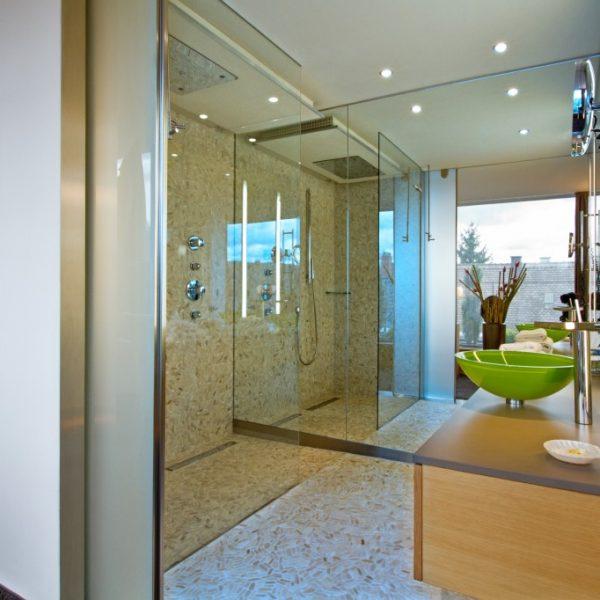 hotel_der_blaue_reiter_karlsruhe_penthousesuite_badezimmer.1024x0