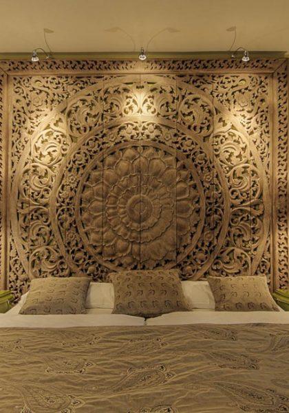 hotel_der_blaue_reiter_karlsruhe_penthousesuite_detail.1024x0