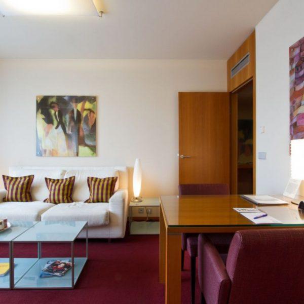 hotel_der_blaue_reiter_karlsruhe_suite_3.1024x0