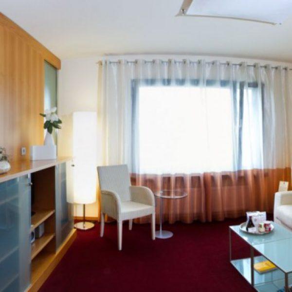 hotel_der_blaue_reiter_karlsruhe_suite_panorama.1024x0
