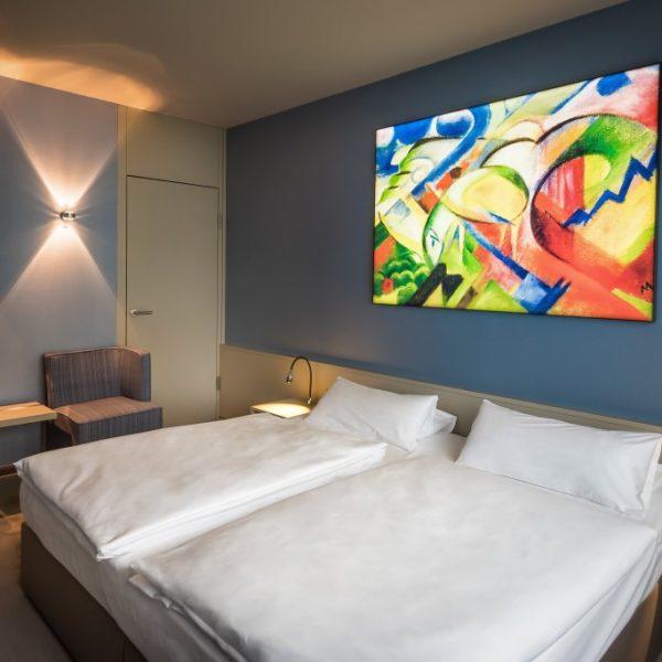 hotelblauerreiter_03_170324.1024x0