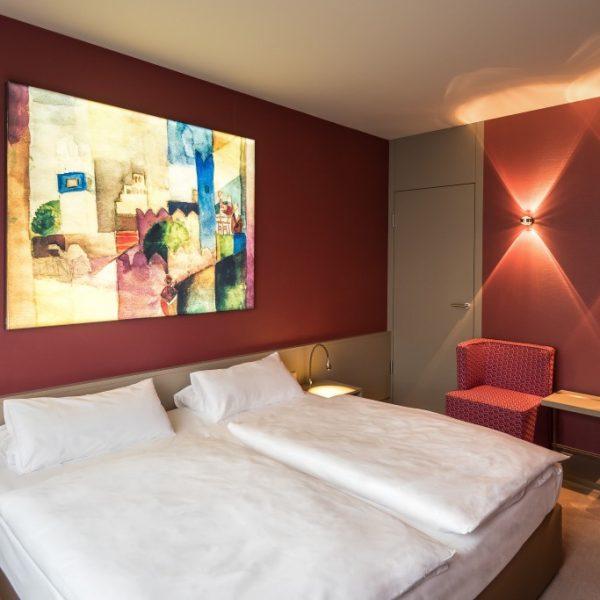 hotelblauerreiter_04_170324.1024x0