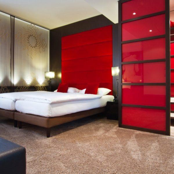 klein_hotel_der_blaue_reiter_karlsruhe_asiajuniorsuite-1.1024x0